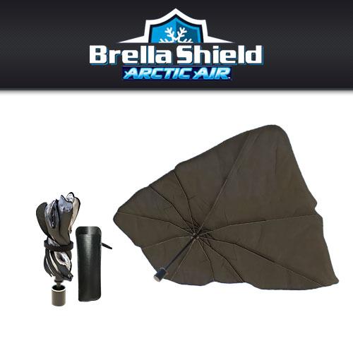 www.brellashield.com